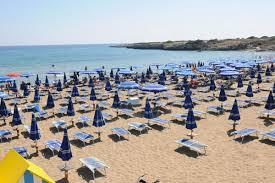 Indagini della Corte dei Conti sui canoni demaniali marittimi in Sicilia