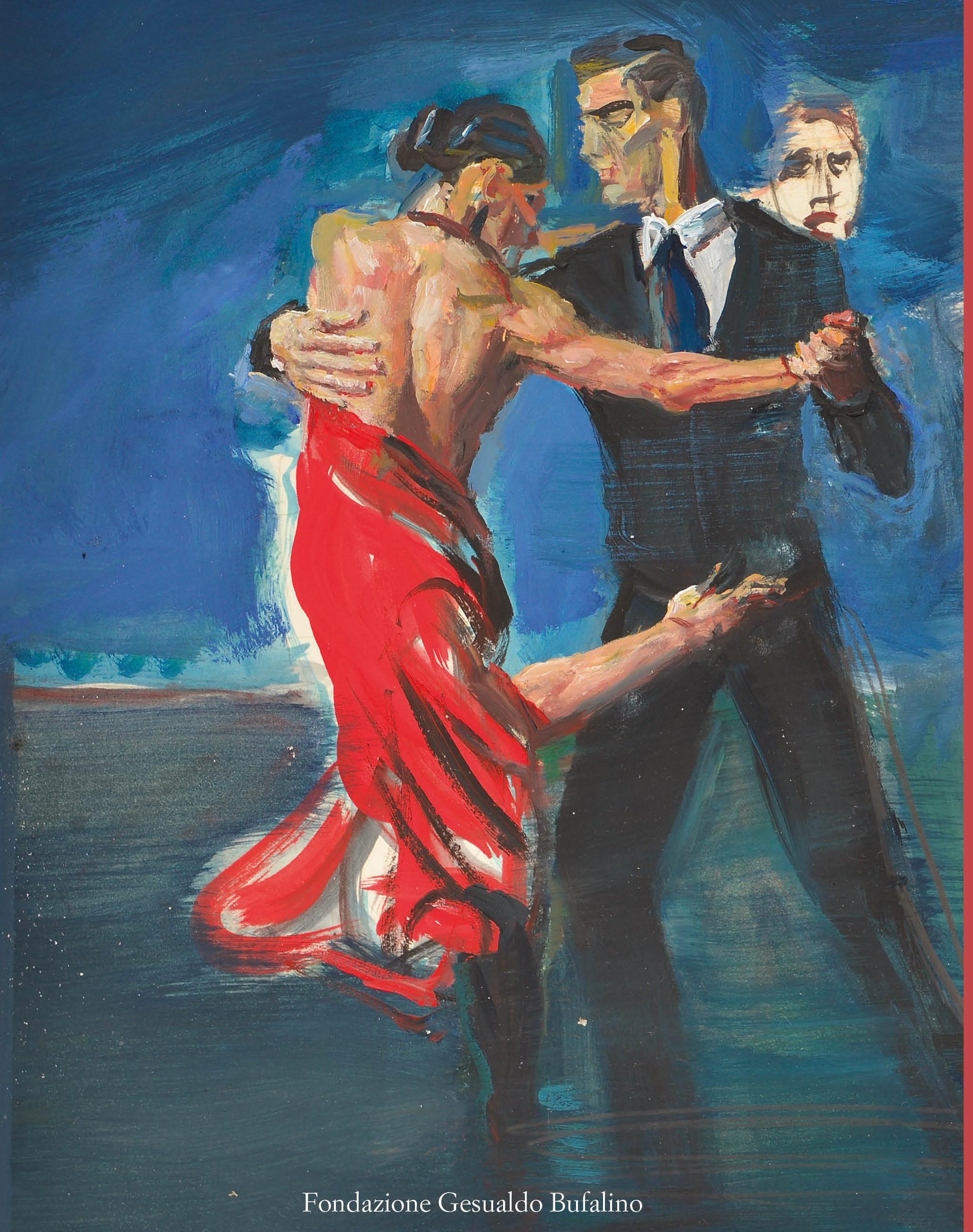 """Comiso, omaggio a Bufalino: presentazione dell'edizione illustrata di """"Argo il cieco"""""""