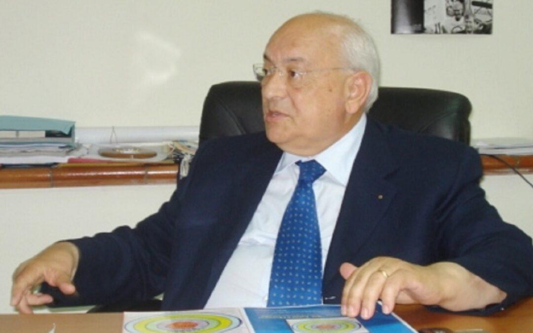 'Ndrangheta, accordo fra boss e un giudice: indagato noto penalista del Foro di Palmi