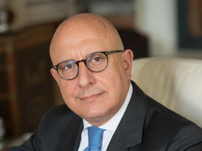 """Armao: """"In Sicilia ripresa troppo lenta, la legge di stabilità non aiuta il Sud"""""""