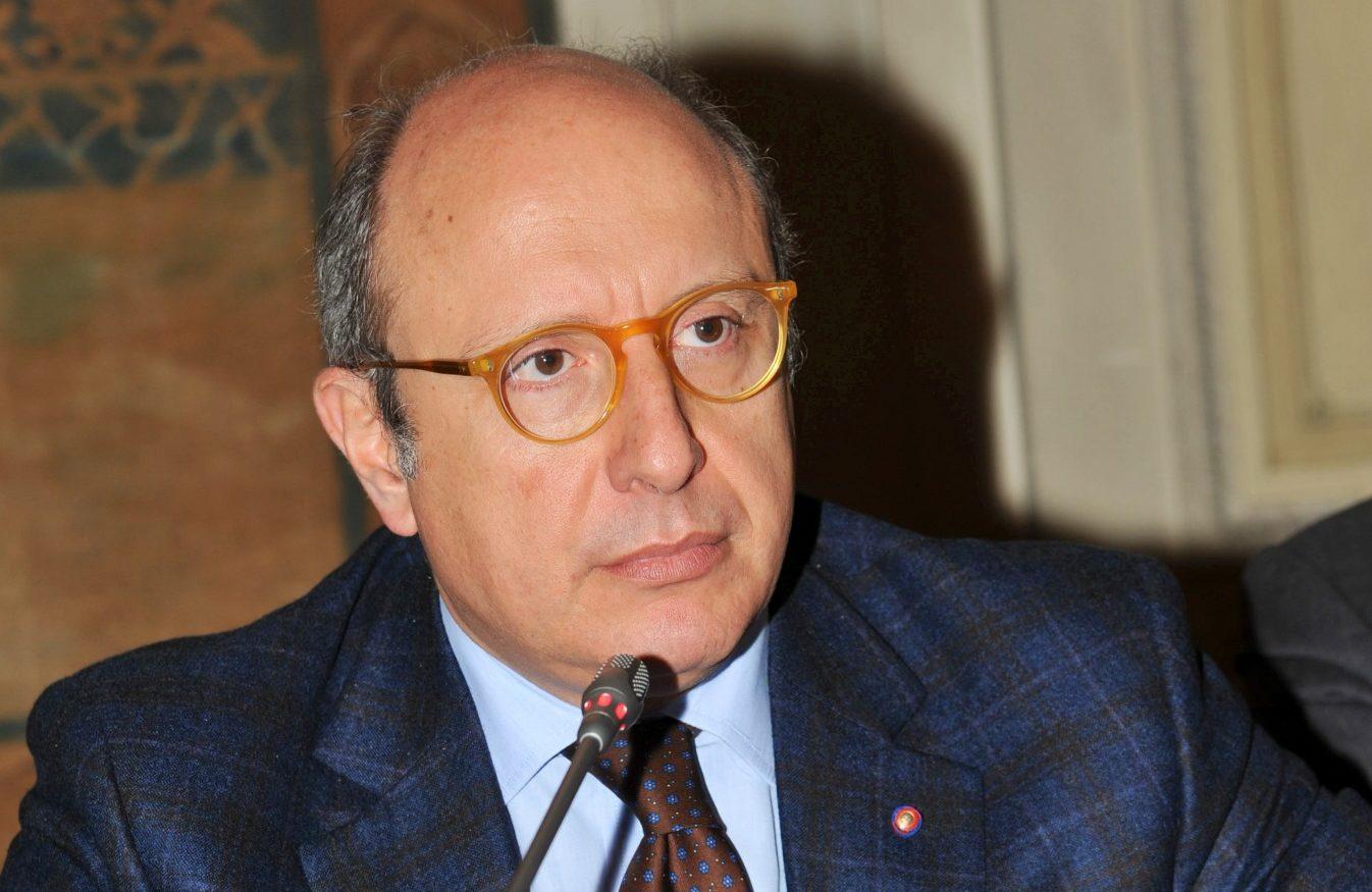 """Regione, assessore Armao: """"Dopo crisi, nel 2020 si inverte tendenza"""""""