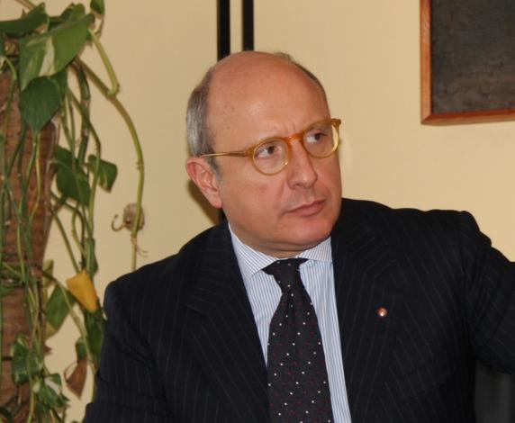 Contributi agli Enti, la Regione Sicilia cambia i criteri