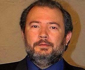 Corrado Armeri coordinatore cittadino di Forza Italia a Rosolini