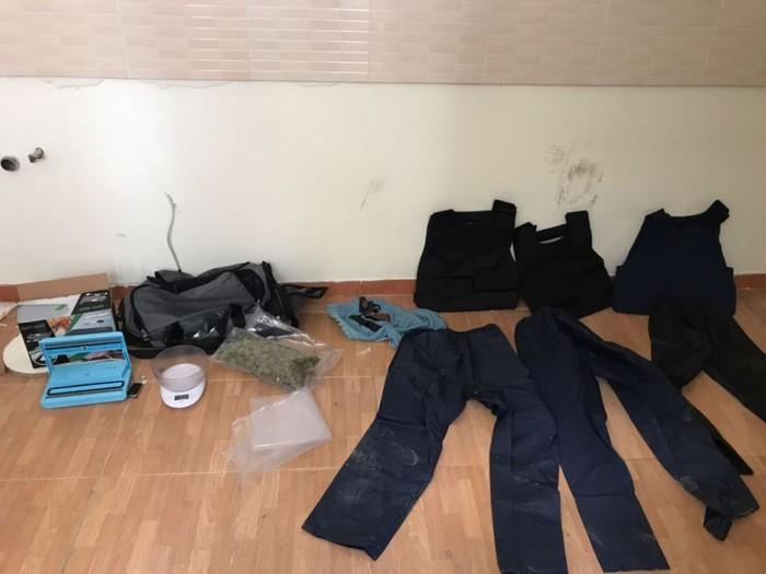 Napoli, tra due mesi sistema videosorveglianza in rione Sanità