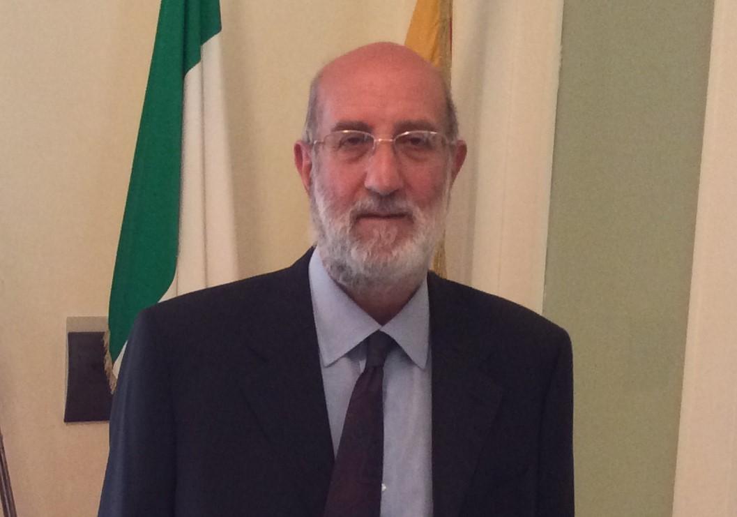 Nuovo commissario all'ex Provincia di Siracusa, ma di soldi neppure l'ombra