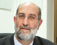 """Il Commissario del Libero Consorzio: """"Provvedimenti per i furbetti"""""""