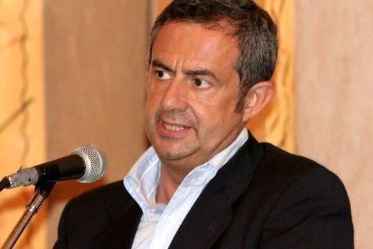Agrigento, scarcerato l'avvocato Giuseppe Arnone