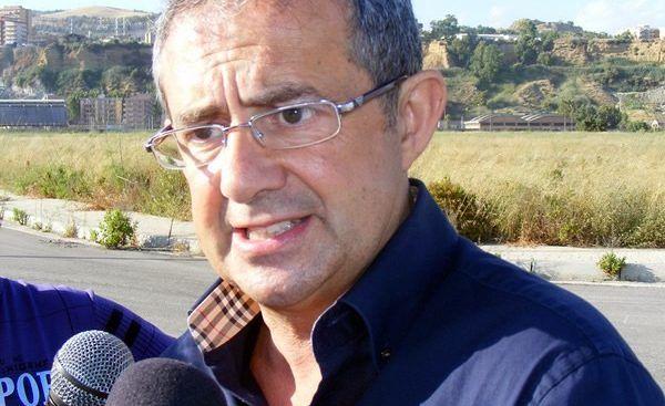 Concessa semi libertà all'avvocato Peppe Arnone di Agrigento