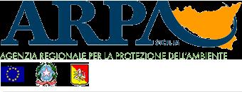 Lavoro, in Sicilia l'Arpa assumerà 57 tecnici e funzionari