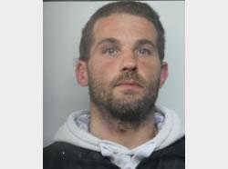 Siracusa, presunto spacciatore in manette: aveva 150 grammi di marijuana