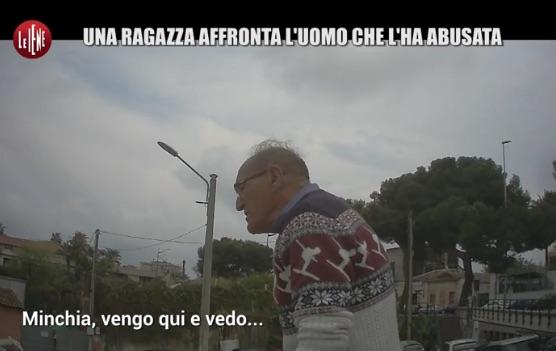 """Catania, denunciò violenze alle """"Iene"""": arrestato aguzzino-VIDEO-"""