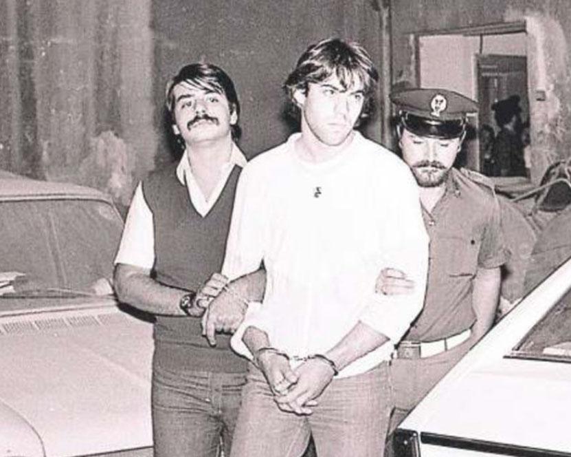 Arrestato nel Napoletano uno dei boss più pericolosi d'Italia: latitante da 15 anni