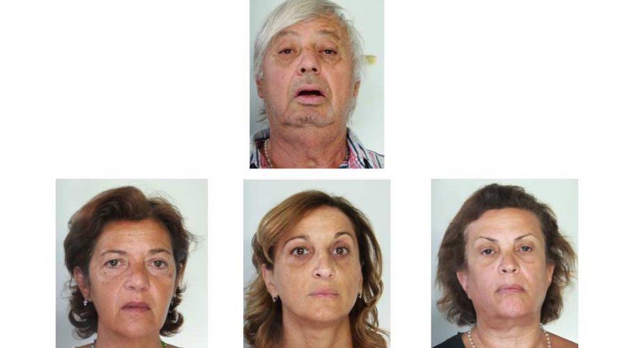 Abusi sessuali su minori: conclusa inchiesta 12 apostoli a Catania