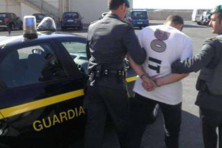 Catanzaro, 24 arresti di 'ndrangheta: c'è pure un ex parlamentare