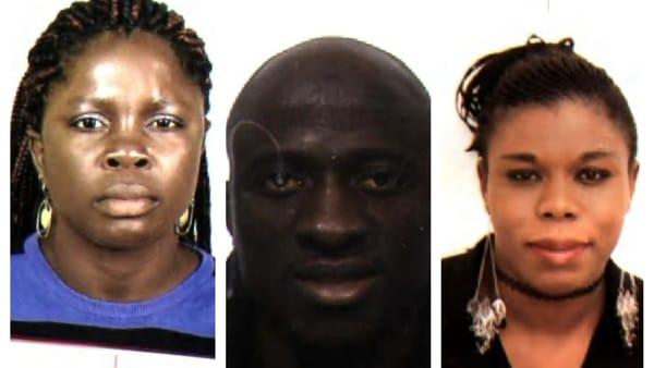 Prostituzione minorile e tratta di migranti, arresti anche a Catania