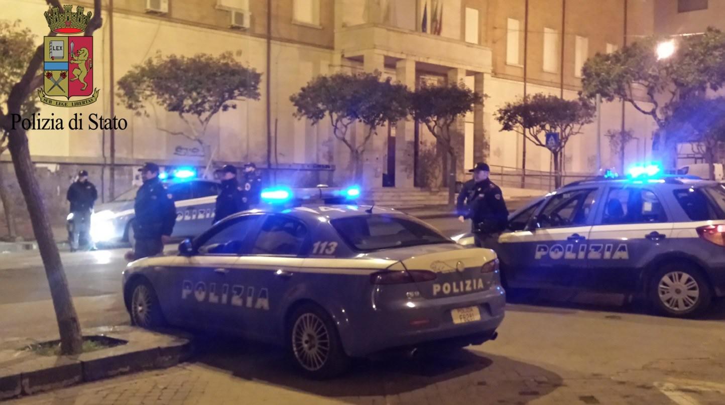 Tentata estorsione contro un imprenditore nell'Ennese, tre arresti