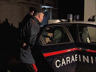 Tredici arresti in provincia di Catanzaro in un'operazione antidroga