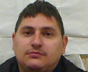 Catania, tra salsicce e 'nduja nascondeva 1,3 chili di cocaina: arrestato