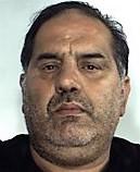 Nascondeva un fucile e le munizioni: meccanico arrestato a Caltagirone