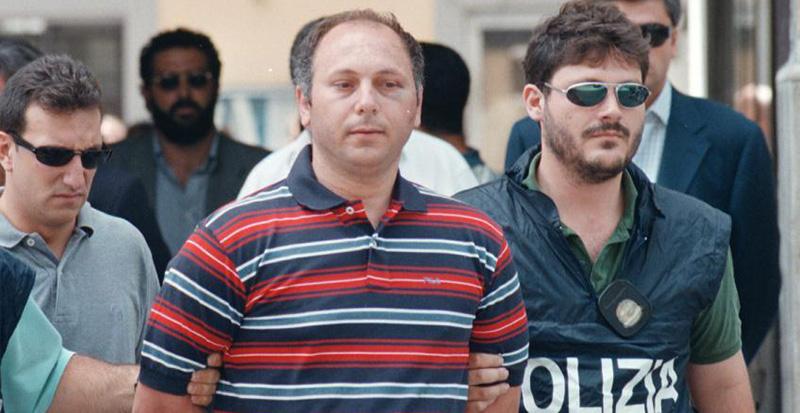 """Spatuzza depone a Lametia Terme: """"Sinergia stragista con Cosa Nostra"""""""