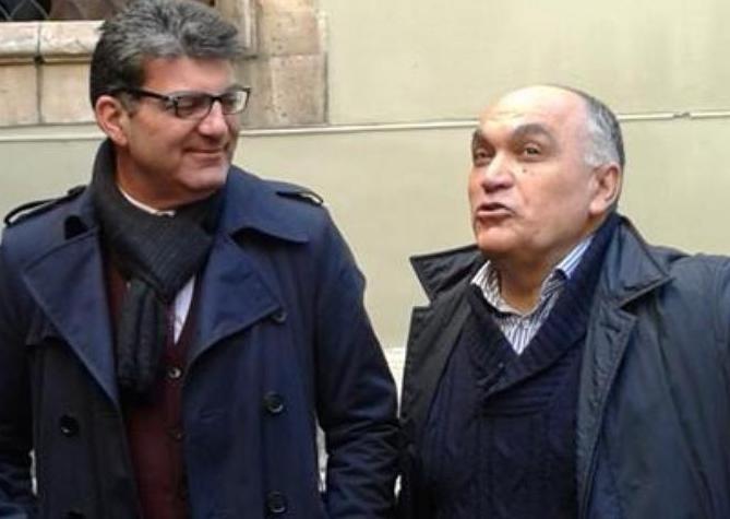 Appalto rifiuti a Catania, 6 arresti: presi due fedelissimi del sindaco