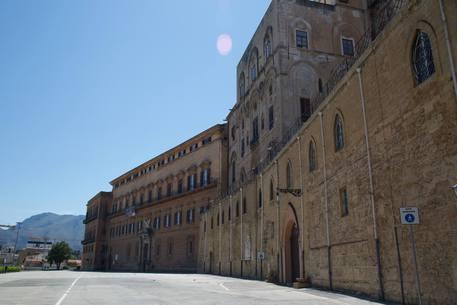 Sicilia, sarà Nello Musumeci a convocare la prima seduta all'Ars