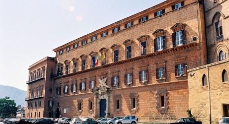 L'Ars mette a concorso otto posti da segretario parlamentare