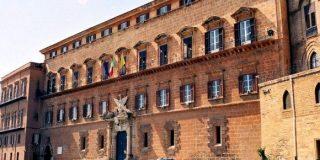 Palermo, l'Ars approva il 'collegato bis' con 32 voti
