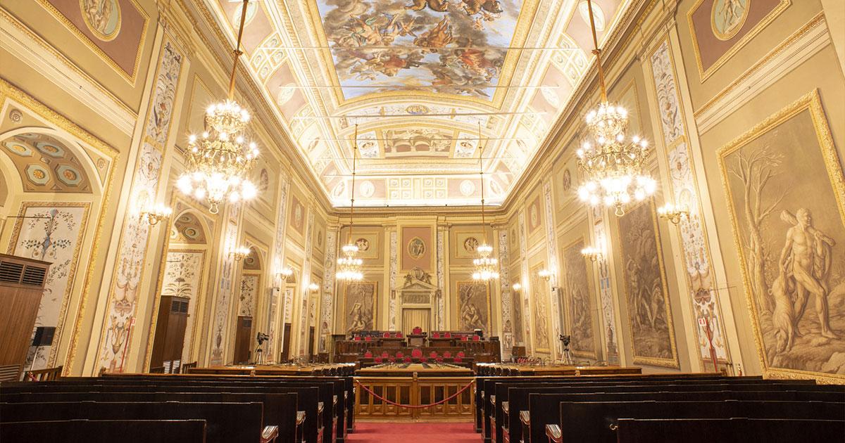 Rinvio in autunno delle elezioni comunali in Sicilia, incardinato all'Ars il disegno di legge