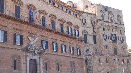 Fondi Ue: spese non certificate, la Sicilia perde 117 milioni