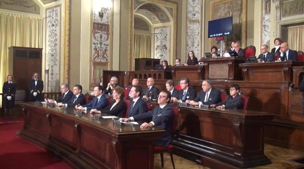 Sicilia, Giunta approva declatoria per lo stato di calamità anche a Siracusa