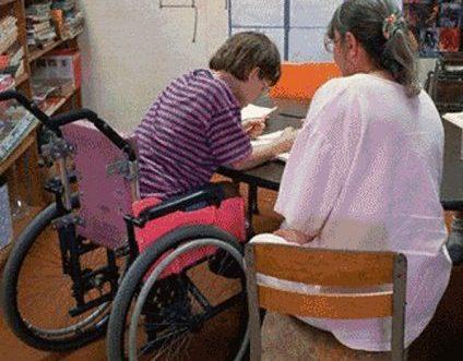 Il Comune di Avola conferma il servizio di assistenza agli studenti con disabilità