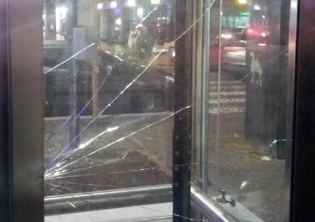 Catania, Metro Stesicoro: ieri inaugurata e oggi vandalizzata