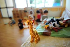 """Asili nido a Siracusa, ancora caos: """"portate i bambini in un altro edificio"""""""