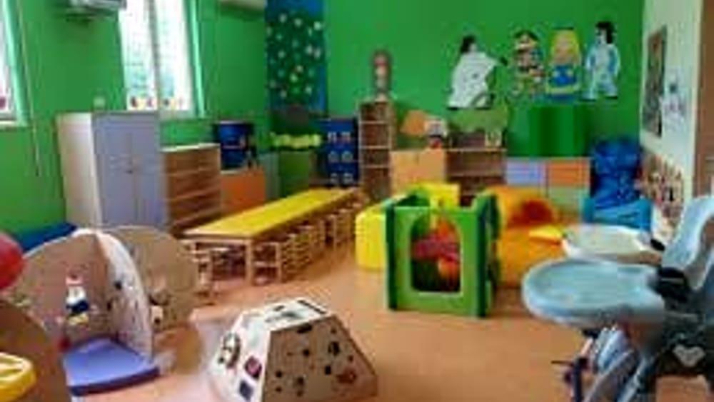 Maltrattamenti all'asilo, Pm di Agrigento chiede sospensione 4 maestre