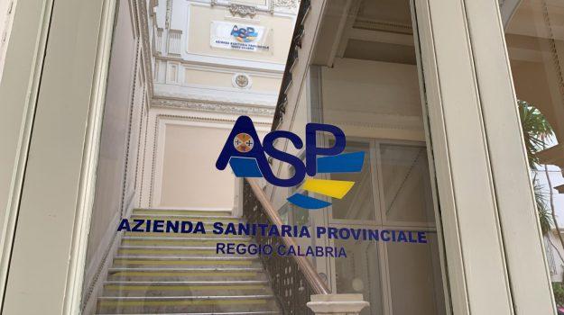 Il Consiglio dei ministri proroga lo scioglimento dell'Asp di Reggio Calabria