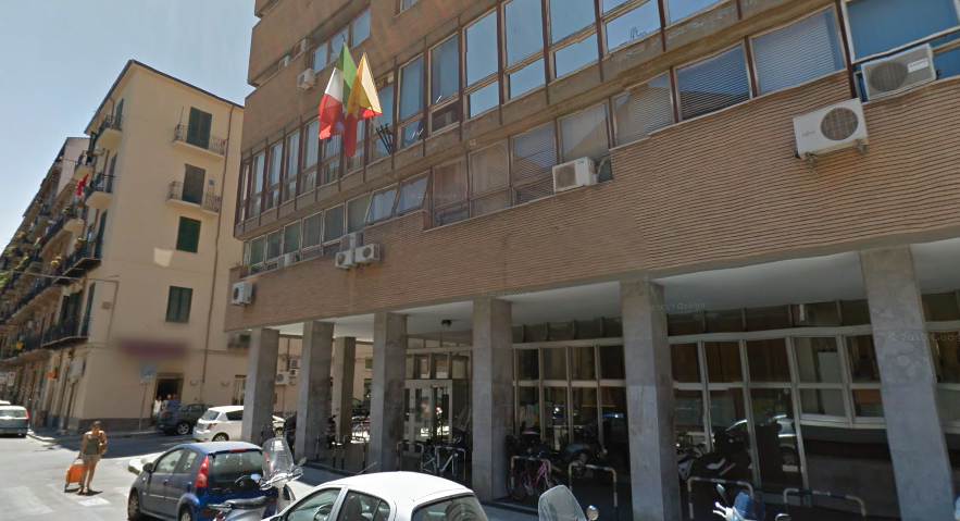 Sanità, Manca personale: 32 assunzioni all'Asp di Palermo
