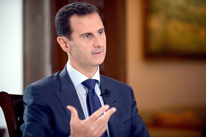 Siria, sale la tensione tra Russia e Usa: base colpita da Washington