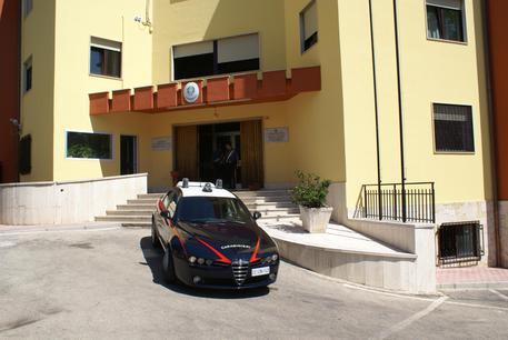 Assalti ai bancomat in Basilicata e in Campania, due pugliesi arrestati