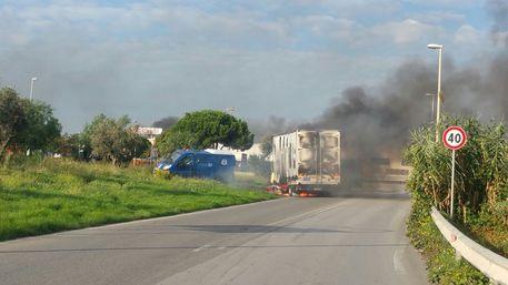 Assaltarono un portavalori a Bari, preso uno dei malviventi