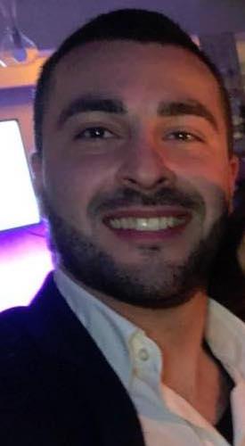 Messina, prima una lite poi la strangola: uccisa studentessa in Medicina di Favara