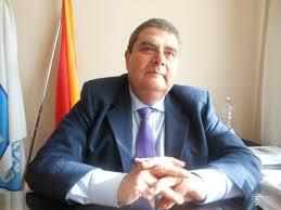Le preferenze a Ragusa, il più votato è Giorgio Assenza (Lista Musumeci)