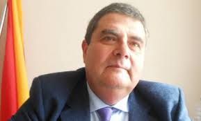 """Deputato Fi Assenza: """"Se non candidano Musumeci mi ritiro dalla politica"""""""