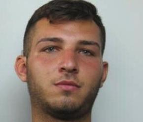 Incidenti nel dopo partita Siracusa - Foggia, un arresto e 9 denunciati
