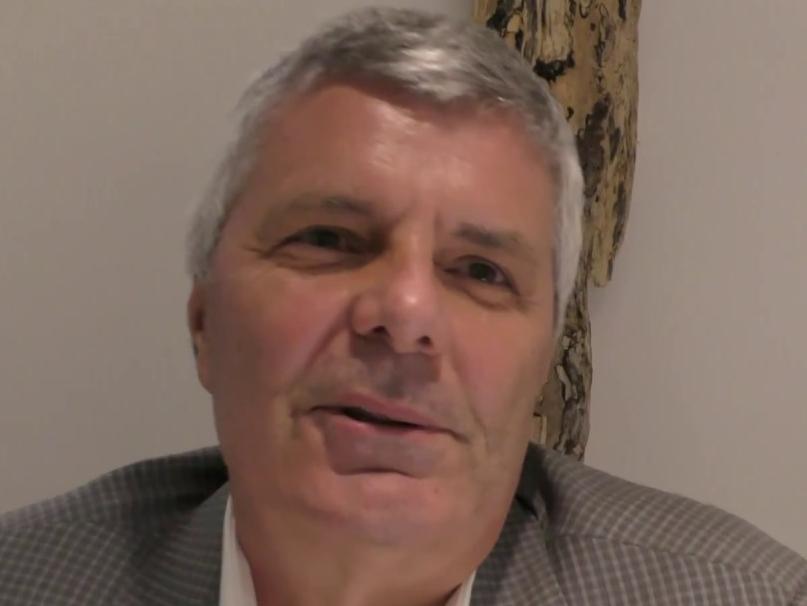 Rifiuti in Sicilia: Assopirec, incontro positivo con l'assessore Pierobon