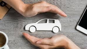 Auto, i consigli che non passano mai di moda per risparmiare sull'assicurazione