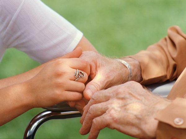 Rosolini, al via a breve il Servizio di Assistenza a Domicilio per anziani