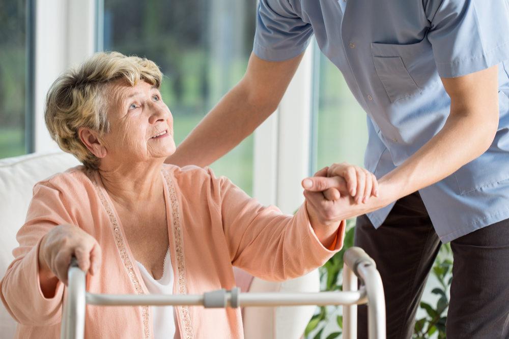 Avviata ad Avola l'assistenza domiciliare agli anziani