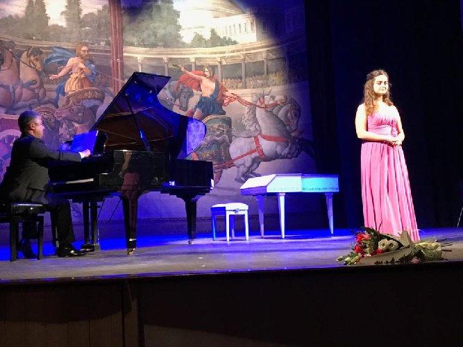 Modica, l'Associazione Mozart presenta gli appuntamenti della stagione