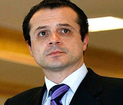 Messina, rinviata la decisione sull'arresto di De Luca che accusa un malore